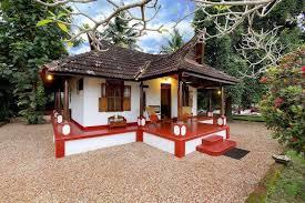 a beautiful house in kerala home design pinterest kerala