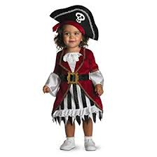 Toddler Football Halloween Costume Amazon Disguise Infant Costume Pirate Princess 12 18 Months
