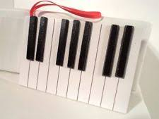 19 best musical instrument pe ornaments images on