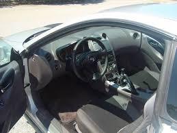 2002 Toyota Celica Interior 2002 Toyota Celica Gt 2dr Hatchback In Greensboro Nc Uniworld