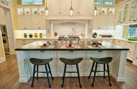 kitchen island eat in stunning full size of fold down leaf island