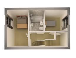 3d floor plans brighton lease plans
