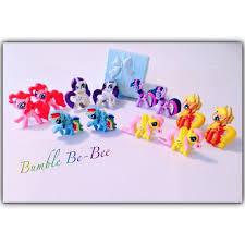 my pony earrings 14 best kids clip on earrings images on clip on