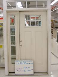Cheap Exterior Door Cheap Front Doors For Sale Home Decorating Ideas