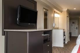 Comfort Suites Booking Hotel Comfort Suites San Clemente Beach Ca Booking Com