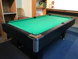 new pool tables for sale charming new pool tables for sale f40 on perfect home decor ideas