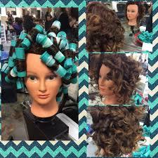 best 25 spiral perm rods ideas on pinterest perm curls perm