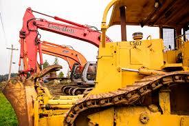 heavy equipment salvage parts v i equipment