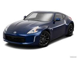 nissan 370z 2018 nissan 370z prices in uae gulf specs u0026 reviews for dubai