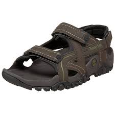 timberland men u0027s sports u0026 outdoor shoes factory outlet price