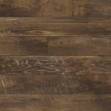 Laminate Flooring Installation Problems Hampton Bay Country Oak Dusk Laminate Flooring 5 In X 7 In