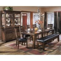 raleigh nc furniture store regency lavish furniture