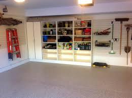 accessories sweet ikea home bars bar cabinet wine fridge back