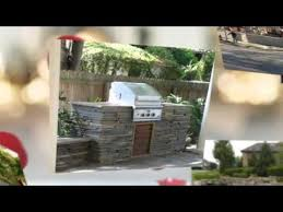 Landscaping Companies Kansas City by 59 Best Water Feature Fountain Installation Contractors 816 500