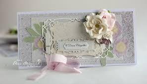 Wedding Envelopes Wedding Card Envelopes Majadesign
