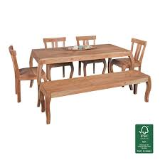 Esszimmertisch Online Kaufen Esstische Und Andere Tische Von Finebuy Online Kaufen Bei Möbel