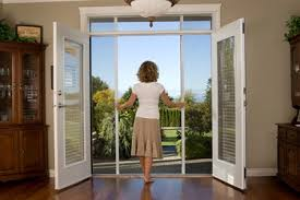 French Patio Doors With Screen by French Door Storm Doors For French Doors Inspiring Photos
