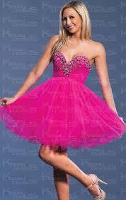 organza princess a line sweetheart short prom dress for cheap