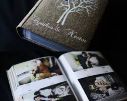 wedding albums for sale sale 15 wedding albums wedding photo book wedding photo