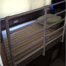 Best Trailer Crib Images On Pinterest Travel Trailers Bunk - Travel trailer with bunk beds