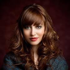 long curly hairstyles with bangs beautiful long hairstyle