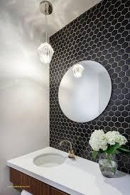 cuisine carrelage blanc cuisine bois carrelage blanc pour carrelage salle de bain luxe le