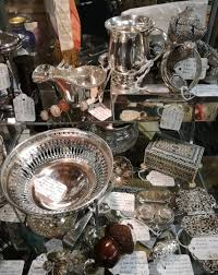 chart sutton antiques centre kent home to over 20 dealers open