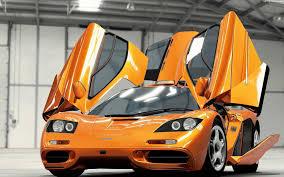 custom mclaren f1 car mclaren mclaren f1 hypercar wallpapers hd desktop and