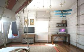 hammock chair for bedroom hammock for bedroom hanging bedroom bedroom hammock chair indoor