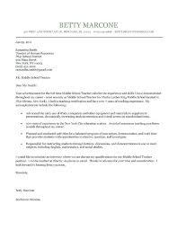 resume cover letter exles resume cover letter exles for teachers