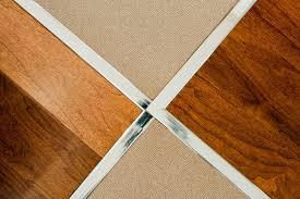 Hardwood Floating Floor An Alternative To Wood Flooring Tciwiciwi