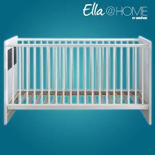 roller babyzimmer babyzimmer montreal babyzimmer programme babyzimmer