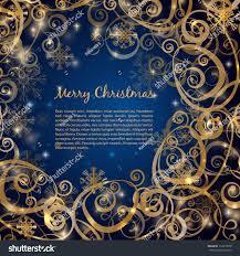 christmas lights snowflakes christmas lights decoration