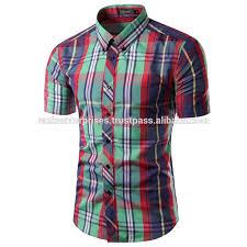 mens dress shirts mens dress shirts suppliers and manufacturers