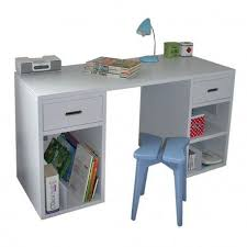bureau enfant en pin 12 best bureau enfant images on child desk child room