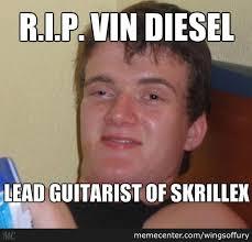 Celeb Meme - celebrity deaths by wingsoffury meme center