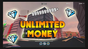 how to get unlimited free jailbreak money roblox unlimited