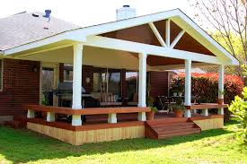 Patio Plans And Designs Uncategorized Extraordinary Patio Cover Ideas Wonderful Patio