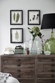 Period Home Decorating Ideas Enchanting 60 Distressed Home Decoration Inspiration Of Top 25