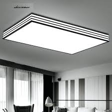 Commercial Electric Led Ceiling Light Commercial Ceiling Lights Commercial Ceiling Light Covers