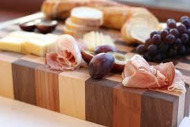 october 2016 u2013 culinary cents u2013 a frugal foodie lifestyle blog