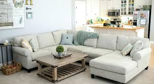 Home Goods Living Room Chairs Chairs Tj Maxx Chairs Size Of Coffee Goods Tables Home For
