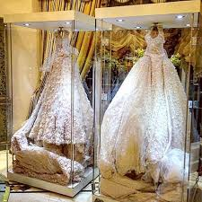 wedding dress shadow box stunning shadow box wedding dress gallery style and ideas
