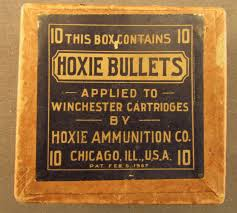 target ammunition remington black friday collector ammunition