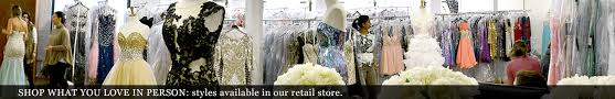 dresses shop new york city dresses store missesdressy