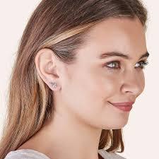 what is ear cuff ear cuffs cuff earrings australia wills