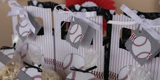 baby shower baseball theme batter up baseball baby shower decorations theme