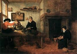 art history news class distinctions dutch painting in the age of