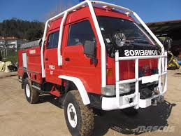 truck toyota used toyota dyna 4x4 tanker trucks year 1996 price 20 580 for