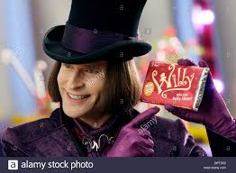 crispin glover epic movie 2007 stock photo royalty free image